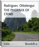 THE PHOENIX OF CRIME