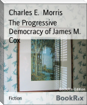 The Progressive Democracy of James M. Cox