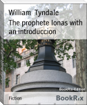 The prophete Ionas with an introduccion