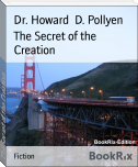 The Secret of the Creation