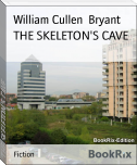 THE SKELETON'S CAVE