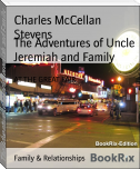The Adventures of Uncle Jeremiah and Family
