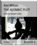 THE ALEMBIC PLOT