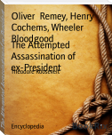 The Attempted Assassination of ex-President