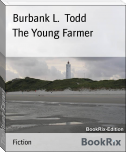 The Young Farmer