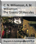 The Guests Of Hercules
