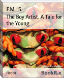 The Boy Artist. A Tale for the Young