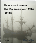 The Dreamers And Other Poems