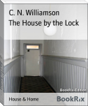 The House by the Lock