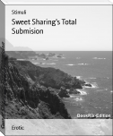 Sweet Sharing's Total Submision