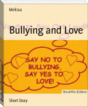 Bullying and Love