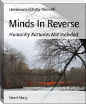 Minds In Reverse