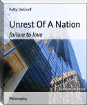 Unrest Of A Nation