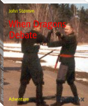 When Dragons Debate