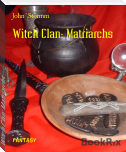Witch Clan: Matriarchs