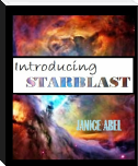 Introducing Starblast