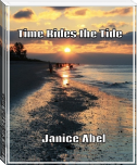 Time Rides the Tide