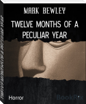 TWELVE MONTHS OF A PECULIAR YEAR