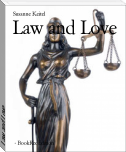 Law and Love