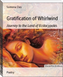 Gratification of Whirlwind