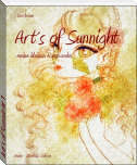 Art´s of Sunnight 1