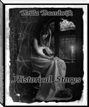 Historical Stories
