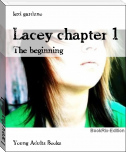 Lacey chapter 1