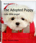 The Adopted Puppy