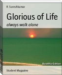 Glorious of Life