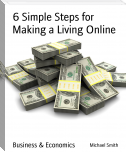6 Simple Steps for Making a Living Online