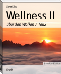 Wellness II