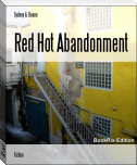 Red Hot Abandonment
