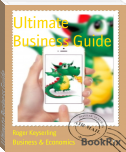 Ultimate Business Guide