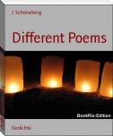 Different Poems