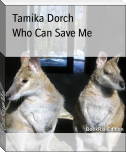 Who Can Save Me (Changes and Updated)
