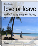 love or leave