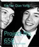 Project No. 658