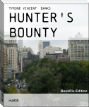 Hunter's Bounty