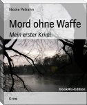 Mord ohne Waffe