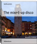 The mixed-up disco