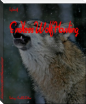 EndlessWolfHowling