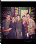 Big Time Rush OS :)