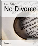 No Divorce