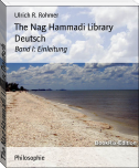 The Nag Hammadi Library Deutsch
