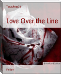 Love Over the Line