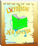 Lyrische Diagnose