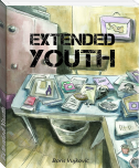 Extended Youth