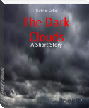 The Dark Clouds