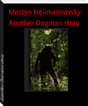 Another Dogman story