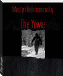 The Yowie